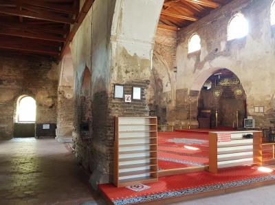 27 Hagia Sophia, İznik _09.jpg