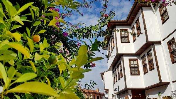 04) Antalya 27.jpg