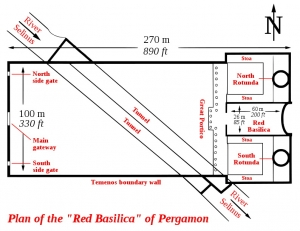 800px-Red_Basilica_plan.svg.jpg
