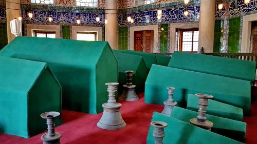 Tombeaux des sultans istanbul_1.jpg