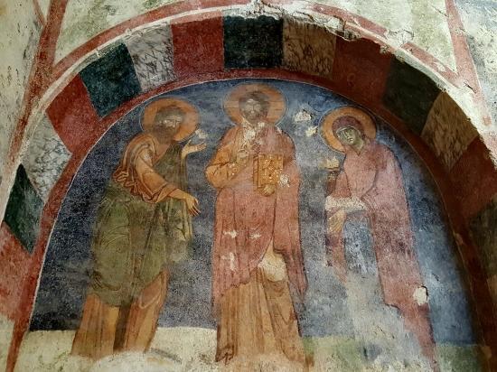 16)  L'Eglise St Nicolas de Myre 20.jpg