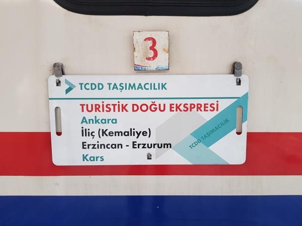 02 Ankara _16.jpg