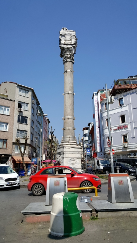 Colonne de Marcien, Istanbul_3.jpg