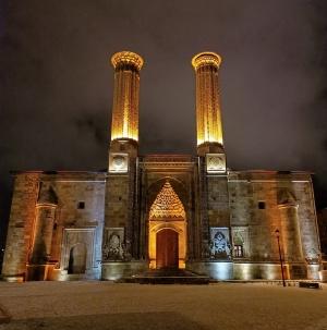 09 Erzurum 09.jpg