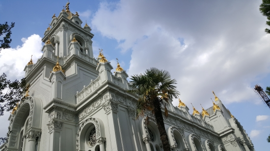 Eglise Saint-Stéphane des Bulgares 34.jpg