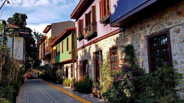 04) Antalya 29.jpg