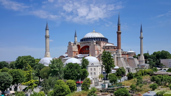 Tombeaux des sultans istanbul_7.jpg