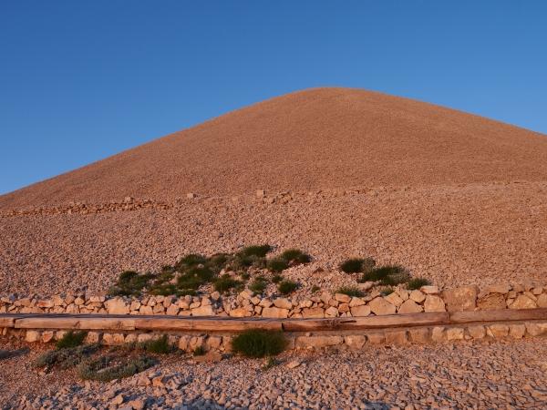 07)  Nemrut Dağı  101.JPG