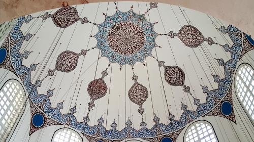 Tombeaux des sultans istanbul_6.jpg
