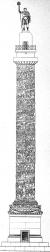 320px-Gurlitt_Arcadius_Column.jpg