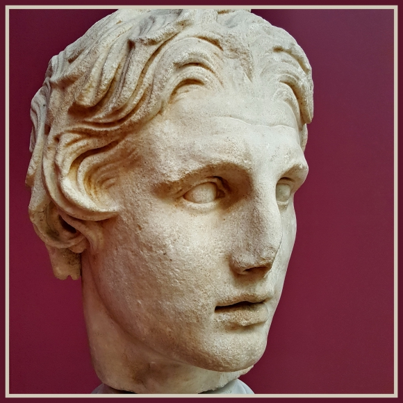 Alexandre le Grand.jpg