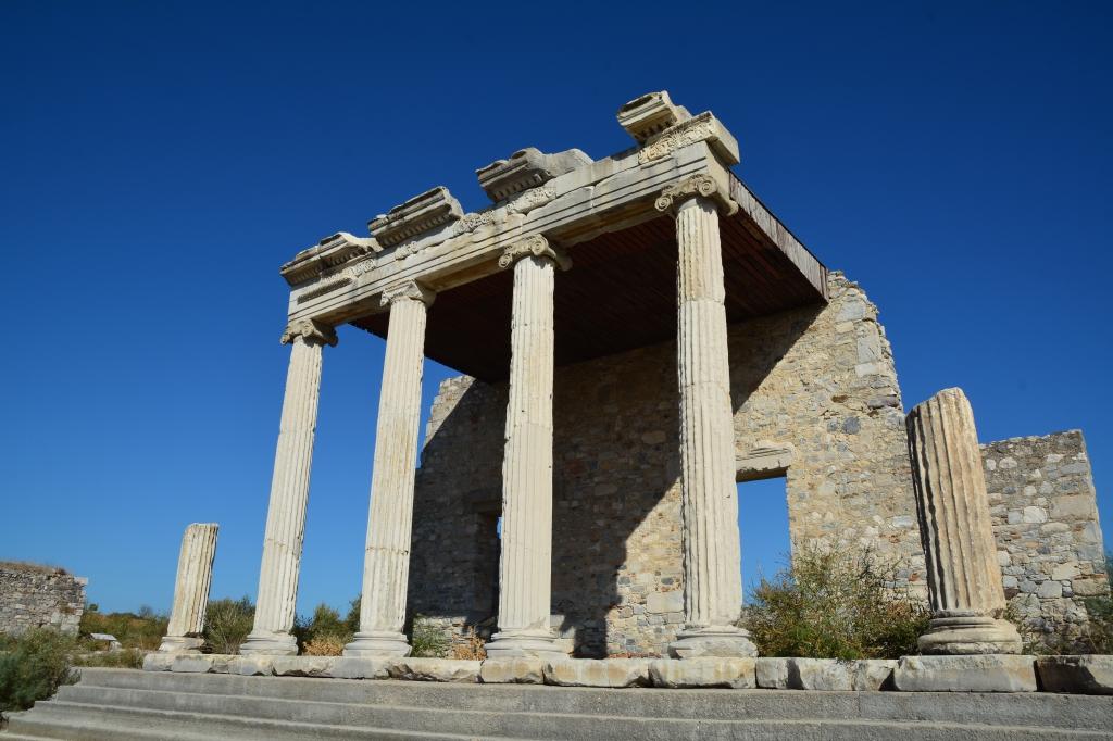 Miletの画像 p1_10