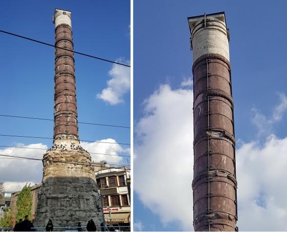colonne constantin 2.jpg
