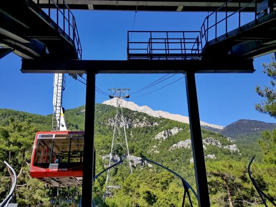 21) Tahtalı Dağı 01.jpg