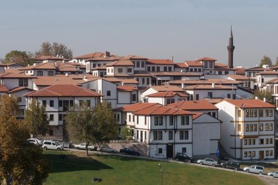 09) Ankara 07.jpg