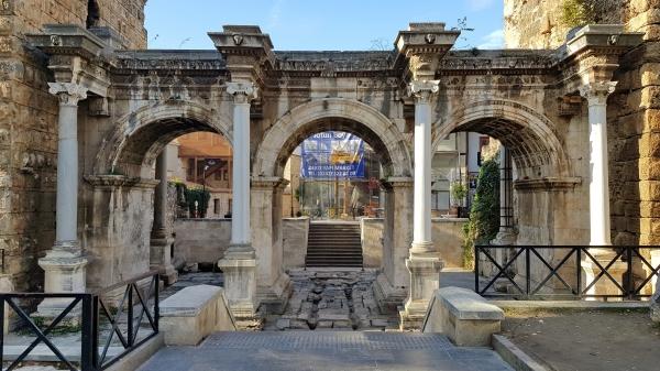 04) Antalya 02.jpg