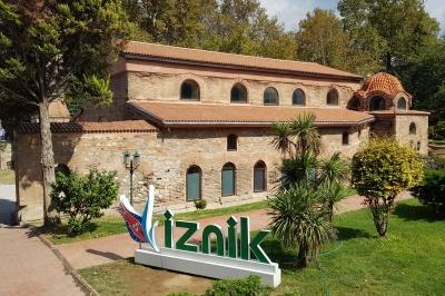 27 Hagia Sophia, İznik _00.jpg