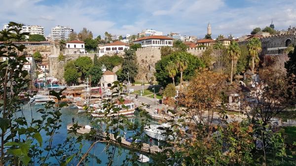04) Antalya 40.jpg