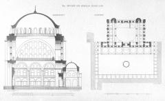 1280px-Mihrimah_Sultan_Mosque_Edirnekapi_Gurlitt_1912.jpg